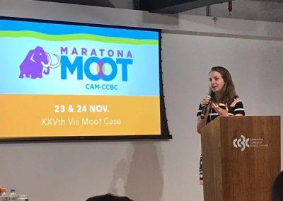 MaMoot 2017