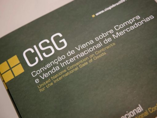 CISG 2014