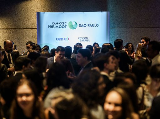 São Paulo Pre-Moot 2020